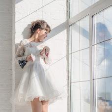 Wedding photographer Aleksey Komissarov (fotokomiks). Photo of 04.10.2015