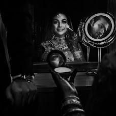Wedding photographer Mahbube Subhani Prottoy (MahbubeSubhani). Photo of 21.06.2018