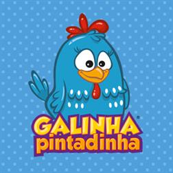 Galinha Pintadinha.png