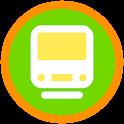 ghTrotro - Ghana Public Transit icon