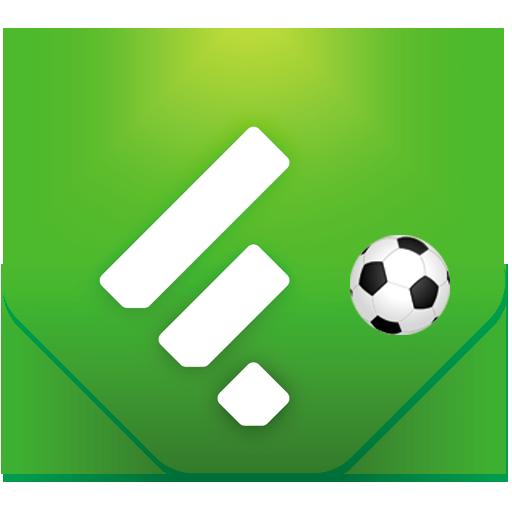 Guide Siaran Bola dan TV Channel