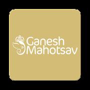 Ganesh Parivar Mandhana Kanpur