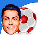 Football Drums icon