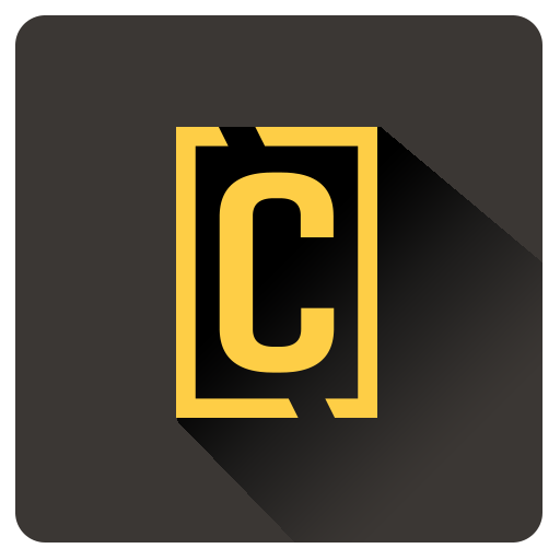 Collect - Data Collection Tool file APK for Gaming PC/PS3/PS4 Smart TV
