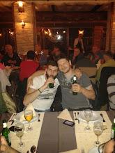 Photo: Enrico e Dario
