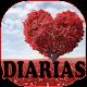 Frases de amor cortas Download for PC Windows 10/8/7