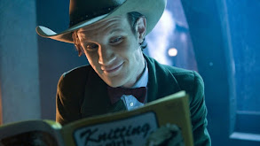 The Wedding of River Song thumbnail