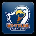 UT Tyler Guides icon