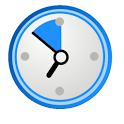 Ultimate Multi Timer icon