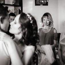 Wedding photographer Arkadiy Rusanov (Rarkadiy). Photo of 23.01.2018