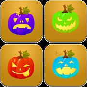 Find Main Pumpkin Halloween game