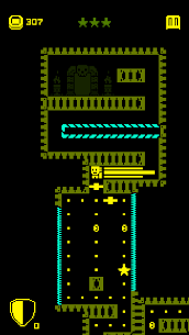 Tomb of the Mask 1