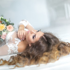 Wedding photographer Olga Saygina (saiginaolga). Photo of 31.08.2015