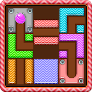 Puzzle Block : Unlock Candy