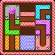 Puzzle Block : Unlock Candy