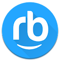 reebee: Flyers & Shopping List icon