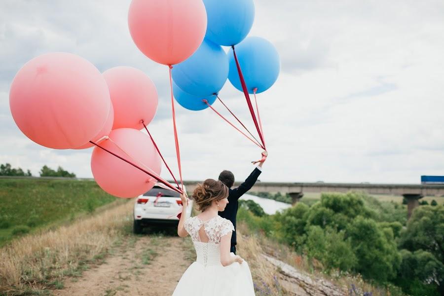 Wedding photographer Katerina Zhilcova (zhiltsova). Photo of 07.07.2014