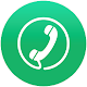 Magic Call Recorder (app)