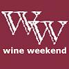 wineweekend APK