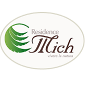Residence Mich