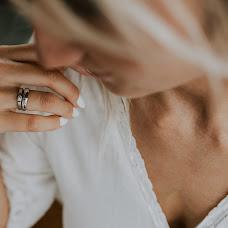 Wedding photographer Dmitro Lotockiy (Lotockiy). Photo of 21.09.2018