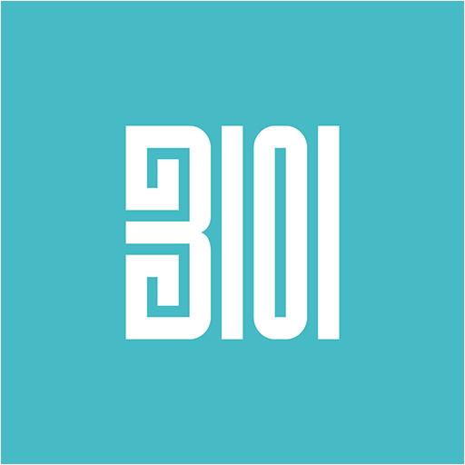Beauty 101 生活 App LOGO-硬是要APP