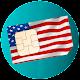USA mobile operator codes APK