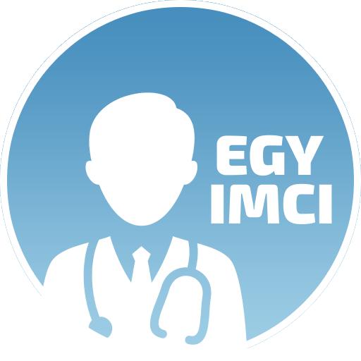 Smart EGY IMCI