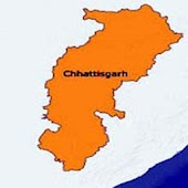Chattisgarh Land Record