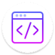 Modele - Material Design Libraries icon