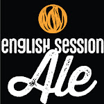 Nutmeg Brewhouse English Session Ale