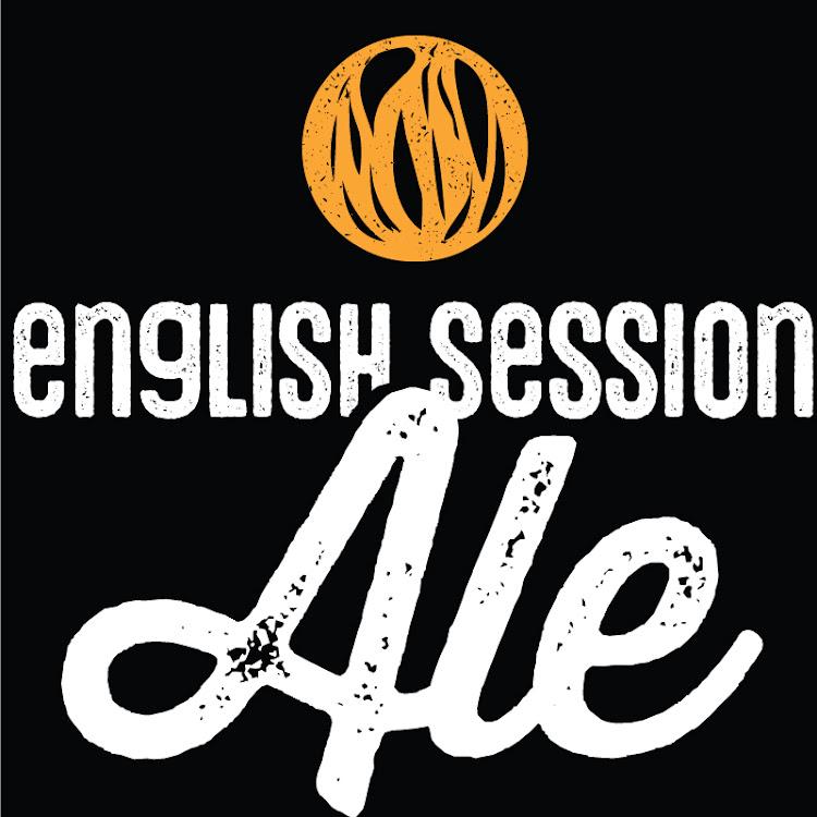 Logo of Nutmeg Brewhouse English Session Ale