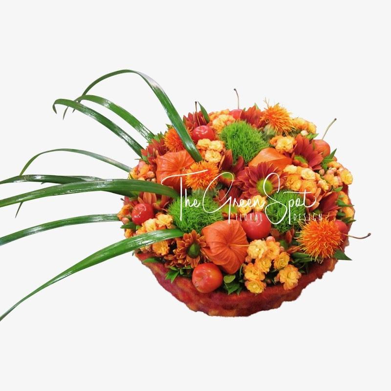 Allerheiligen bloemwerk - Grafwerk nr34 vanaf: 28,8€