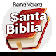 Santa Biblia Reina Valera 1960 Download for PC Windows 10/8/7