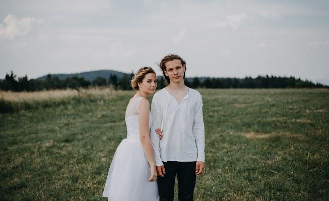 Svatební fotograf Petr Novák (petrnoxnovak). Fotografie z 15.08.2017