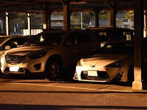 86  GTのカスタム事例画像 たけしさんの2018年12月02日20:50の投稿