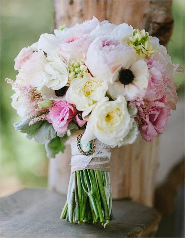 Мастерская свадеб «Феерия Желаний» в Уфе
