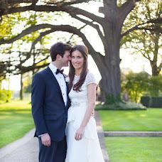 Wedding photographer Roberta Facchini (facchini). Photo of 22.07.2015