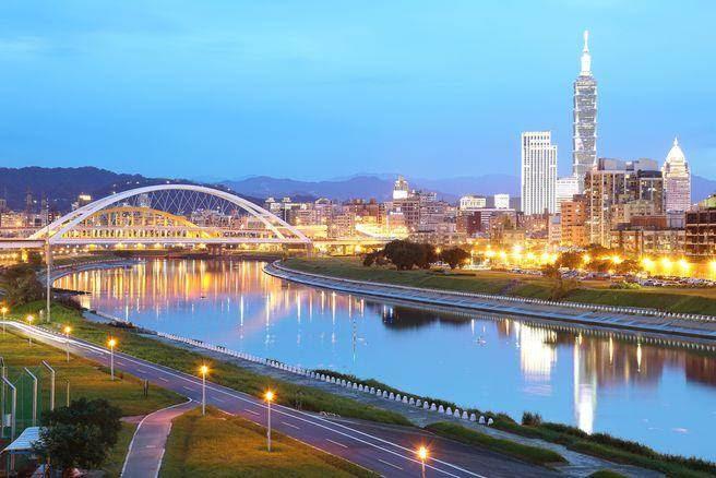 台北貸款 二胎貸款 房屋土地貸款辦理