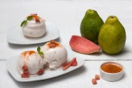 Apsara Ice Creams photo 9
