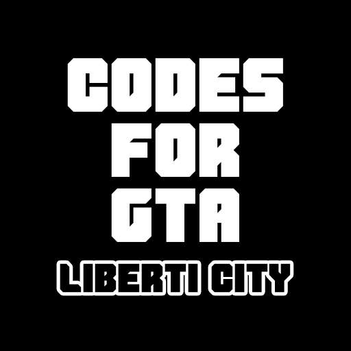 Mod Cheat for GTA Liberty City 2.1 screenshots 2