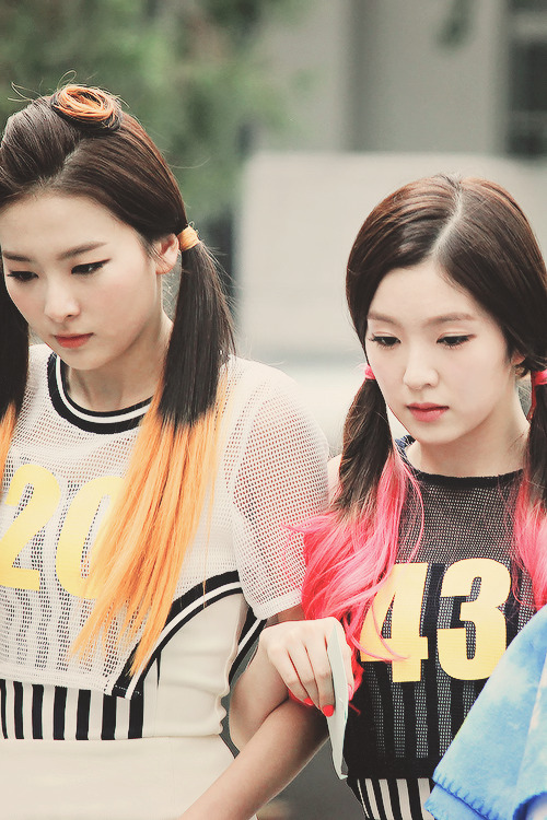 seulreneevolution_happiness1