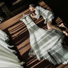Wedding photographer Andrey Pareto (pareto). Photo of 13.08.2018