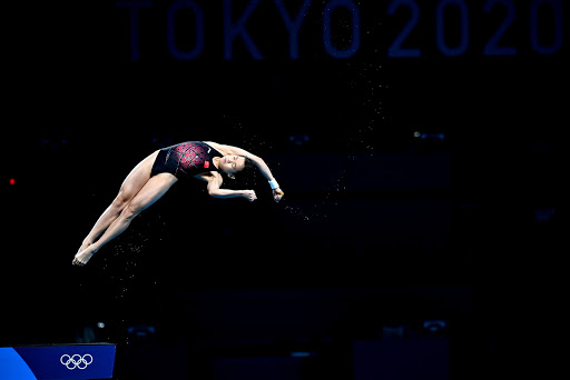China Irked by U.S. Medal Table Ranking as Country Leads in Golds