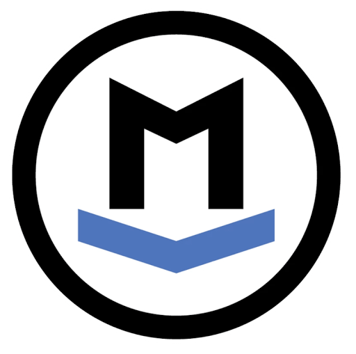 Moloco logo