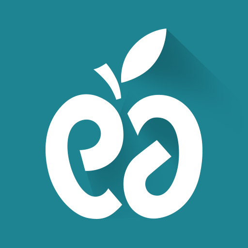 Consult Online : EnteHealth App For Patients APK indir