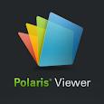 PolarisViewerUpdater