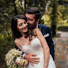 Fotograful de nuntă Jugravu Florin (jfpro). Fotografia din 06.05.2019