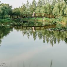 Свадебный фотограф Артём Крупский (artemkrupskiy). Фотография от 10.09.2018