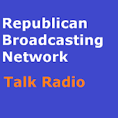 Republican Broadcasting